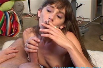 All Amateur Video torrent
